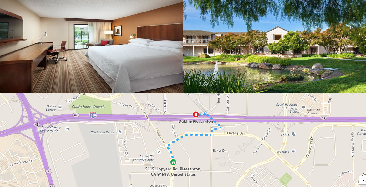 dublin-pleasanton-four-points-by-sheraton-pleasanton-pleasanton